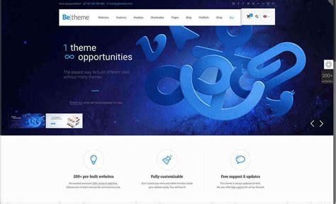 Las Mejores Plantillas WordPress Gratis y Premium 2018 ...