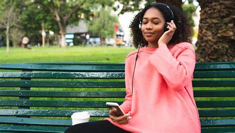 Las mejores radios de españa Gratis️Emisoras Online