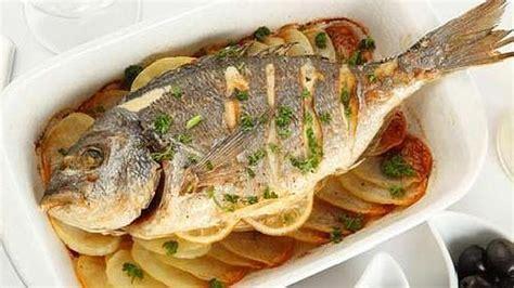 Las mejores recetas de la cocina madrileña