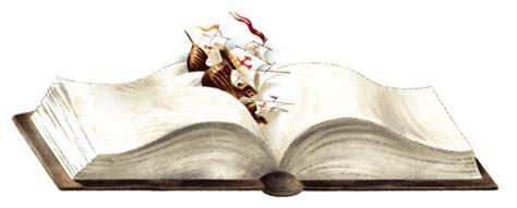 Las mejores recomendaciones para comenzar a leer Novela ...