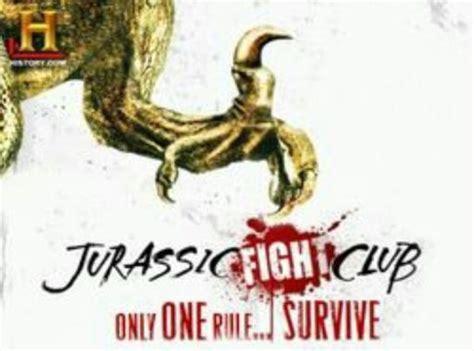 Las mejores series documentales de dinosaurios  en mi ...
