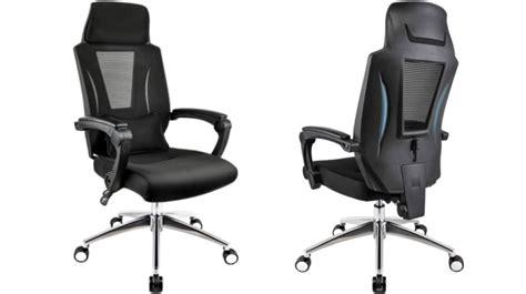 Las mejores sillas ergonómicas para oficina   DecoraOficina