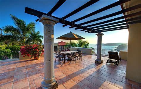 Las mejores terrazas de los HOTELES BOUTIQUE DE MÉXICO ...