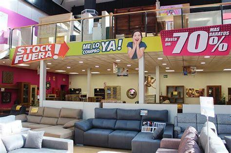 Las mejores tiendas de muebles en écija y empresas ...