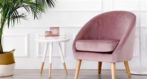 Las mejores tiendas de muebles online para decorar tu casa ...