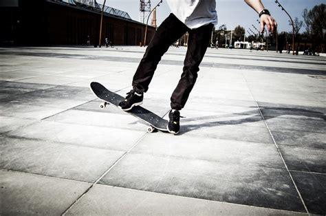 Las mejores tiendas de skate de Barcelona   ShBarcelona ...