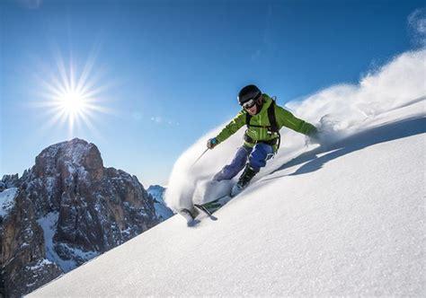 Las mejores tiendas online de esquí de España   CMD Sport
