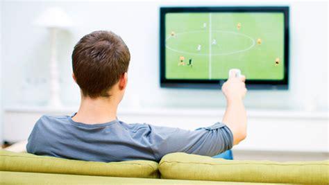 Las mejores TV del mercado para ver la Eurocopa 2016 ...