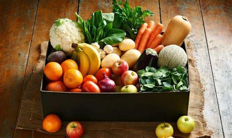 Las mejores verduras británicos de cultivar en casa ...
