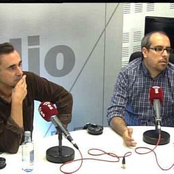 Las mentiras del documental de TV3   Fútbol es Radio ...
