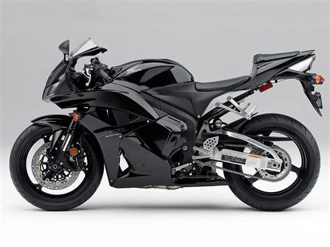 Las motos de segunda mano más vendidas en enero de 2020 ...