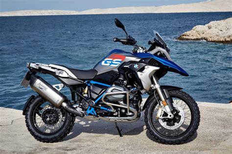 Las motos de segunda mano más vendidas en febrero de 2020 ...