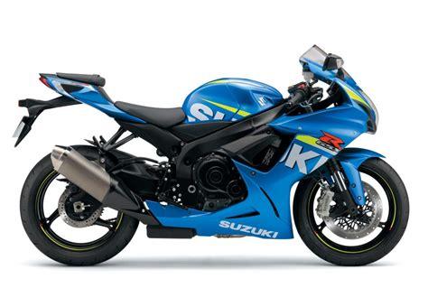 Las motos más vendidas en el mercado de segunda mano en ...