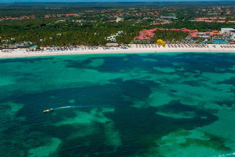Las muertes de turistas en República Dominicana: esto es ...