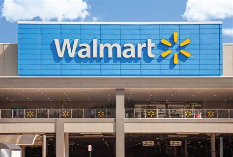 Las mujeres de Walmart que rompen el techo de cristal ...