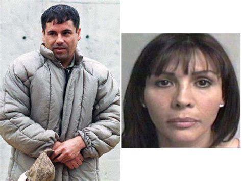 Las mujeres del  Narco  | Narco En Mexico