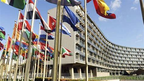 Las Naciones Unidas lanzan el Año Internacional de Lenguas ...