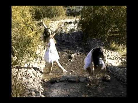 Las ninfas del bosque   YouTube