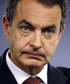 Las Notas de Bigas: Un Balance de Zapatero  1