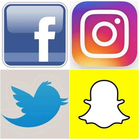 Las novedades de las redes sociales para este 2017 ...