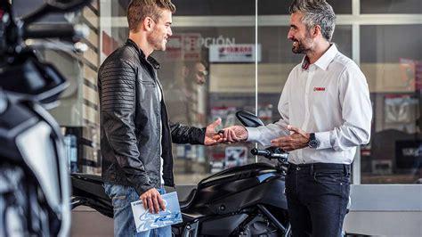 Las nuevas motos y scooters Yamaha, a la venta solo en ...