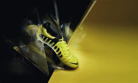Las nuevas Nike CTR360 MAESTRI III ya están en Futbolmania ...