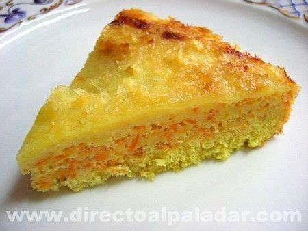 Las nueve tartas de zanahoria que tienes que probar para ...
