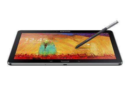 Las pantallas de móviles y tablets: guía para saberlo todo