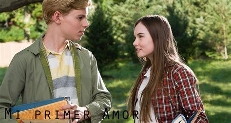 Las películas más románticas en Netflix para ver en San ...