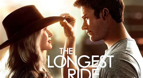 Las películas románticas favoritas de este 2015 ...