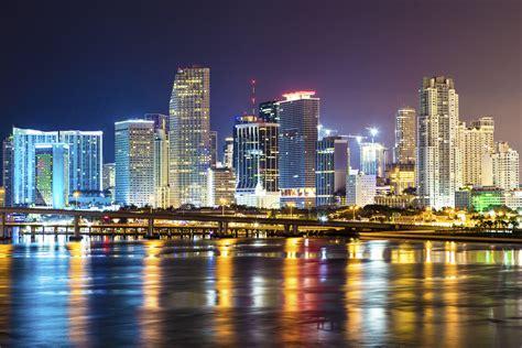 Las peores ciudades para vivir en Estados Unidos   Univision