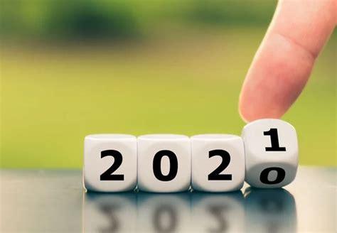Las predicciones para el 2021 según la numerología: se ...