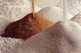 Las propiedades del azúcar, composición y sustitutivos ...