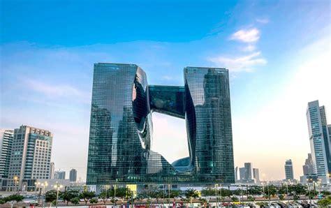 Las próximas obras maestras de los arquitectos de Zaha Hadid