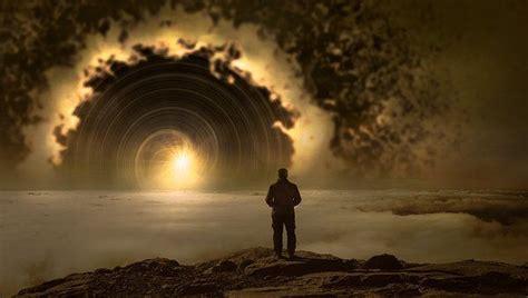 Las puertas de la Introspección | Activital Psicólogos