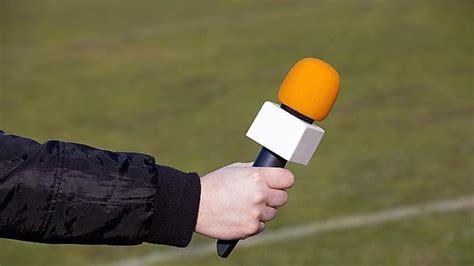 Las radios tendrán que pagar 100 euros para retransmitir ...