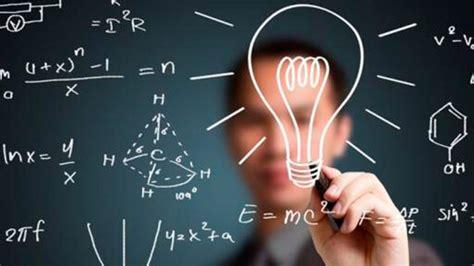 Las razones por las que el coeficiente intelectual no es ...