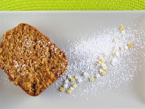 Las recetas de Yas: Bizcocho de galletas y coco  sin harina