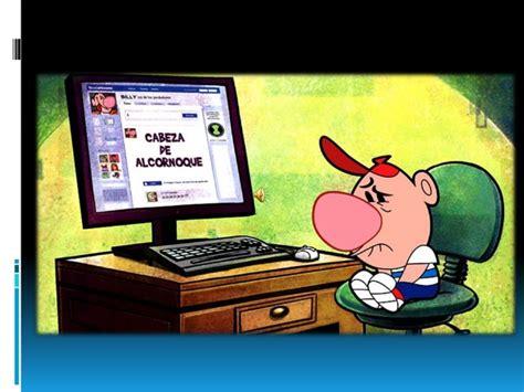 Las Redes Sociales: Lo que no sabias: LOS PELIGROS DE LAS ...