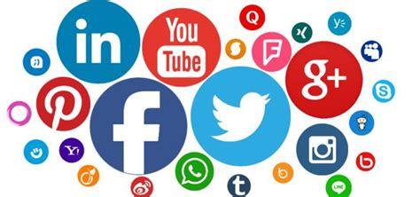 Las Redes Sociales Profesionales