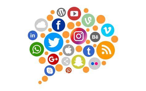 Las redes sociales que quisieron frustrar a Facebook ...