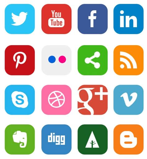 Las redes sociales son una parte más de nuestras funciones ...