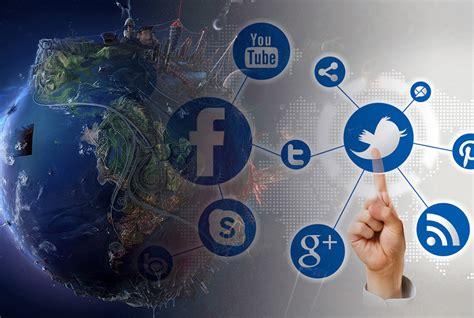 Las redes sociales, un mundo desconocido para muchos ...
