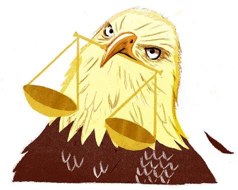 Las repercusiones del repliegue de Trump en derechos ...