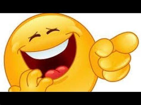 Las risas más raras y chistosas contagiosas del mundo 2019 ...