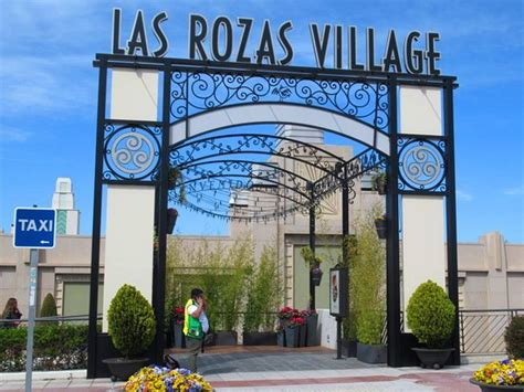 Las Rozas Village   2019 All You Need to Know Before You ...