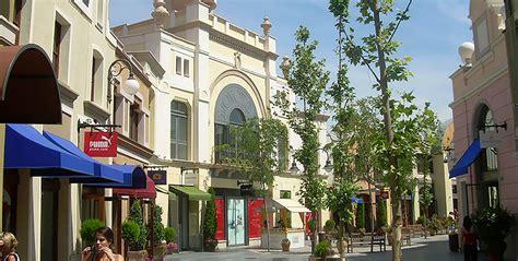 Las Rozas Village   JRDV Urban International Architecture