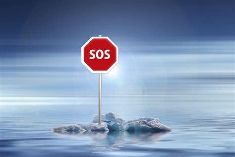 Las salidas a la Crisis Climática y la Renta Básica ...