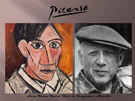 Las señoritas de Avignon , Picasso   Mau O. 1196374