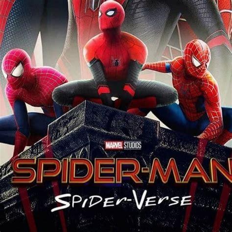 Las teorías de la nueva película de Spiderman 3   Blog ...